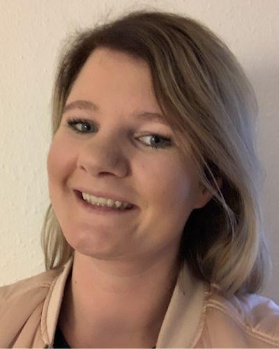 Kristine Tønning Ankerstjerne