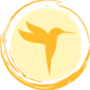 HYPNOSYSTEMIK Institut Hullmann Coaching IHC Logo cropped Bild