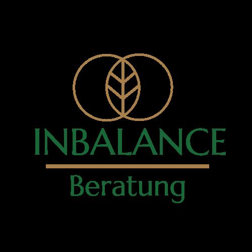 Inbalance-Beratung – Dein Weg zu einem bewussten und gesunden Lebensstil