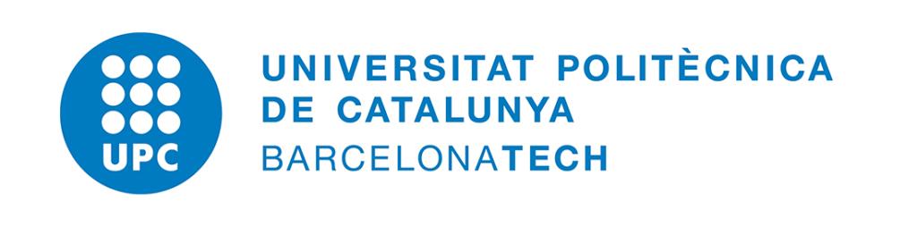 Logo - Barcelona Tech