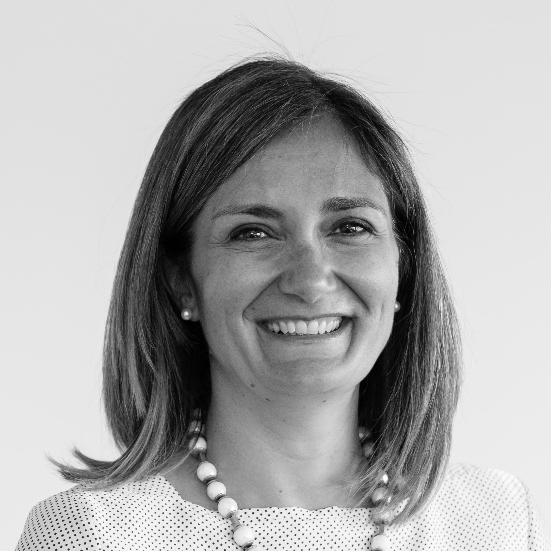 InComm project member Benedetta Gennaro