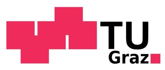 Logo - TU Graz