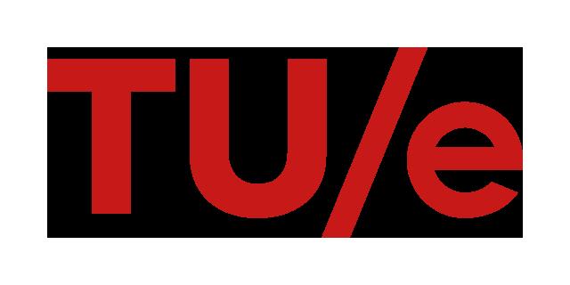Logo - TU Eindhoven