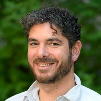 InComm project member Mirko Varano