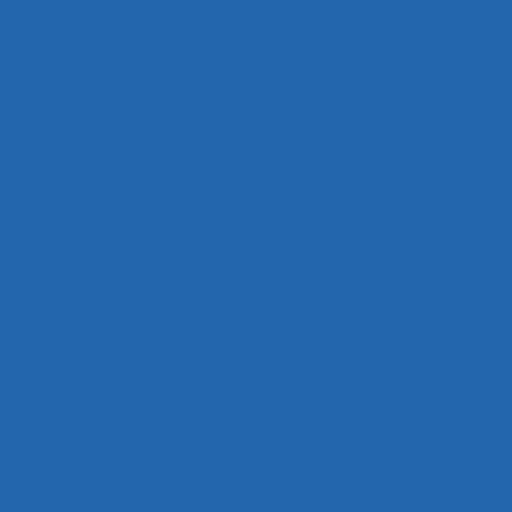 clipart of an open book
