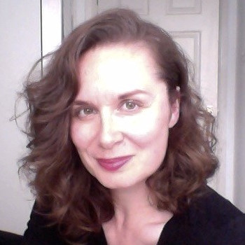 Picture of Sarah Schantin-Williams