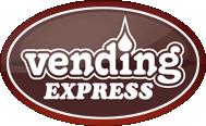 Vending Express