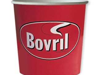 Bovril 76mm in-cup