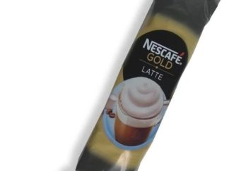 Nescafé Latte In-Cup Drinks