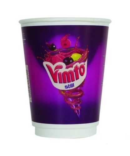 VIMTO 12OZ RECYCLABLE DRINKS