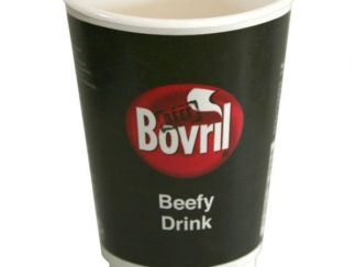 BOVRIL 12OZ RECYCLABLE DRINKS