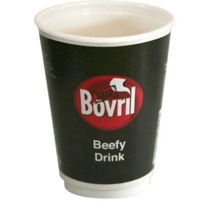 BOVRIL 12OZ RECYCLABLE DRINKS