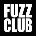 Fuzz Club – Petit Bain – 13 septembre 2018