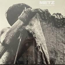 Metz – Atlas Vending