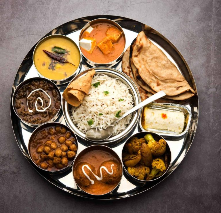 indian-food-platter-KJH9ZER (2) (1)