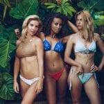 sheisfromthejungle-socially-conscious-swimwear-brazil