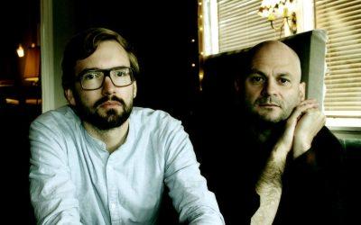 Sail By Summer – 'Facing Dullness': Single Review