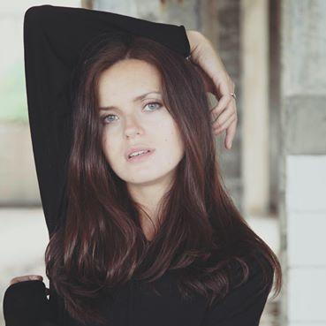 Victoria Mishchenko – 'Human Nature': Single Review