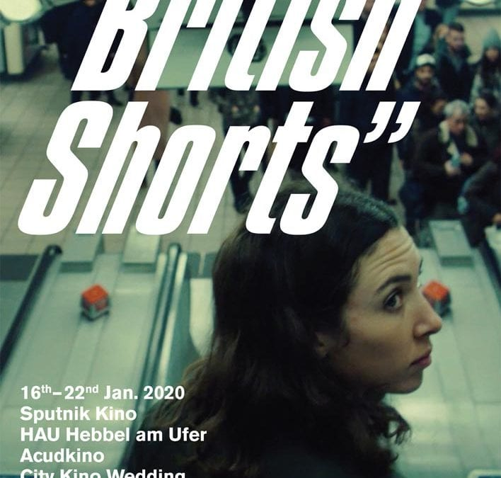 The 13th British Shorts Film Festival Preview – A Snapshot of UK Society & Its Political Hellscape in 20 Minutes or Less