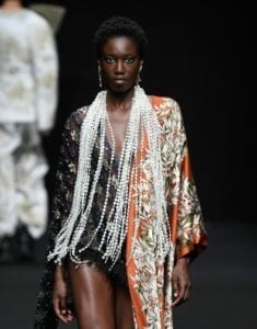 csm_getty-images-for-mbfw_e8842a8f16