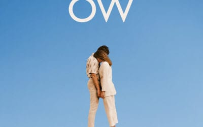 No one else can wear your crown: read all bout Oh Wonder's new album, the beautiful product of their personal and artistic growth