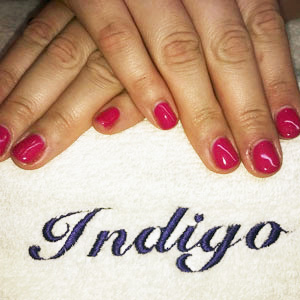 schoonheidsinstituut Indigo asse