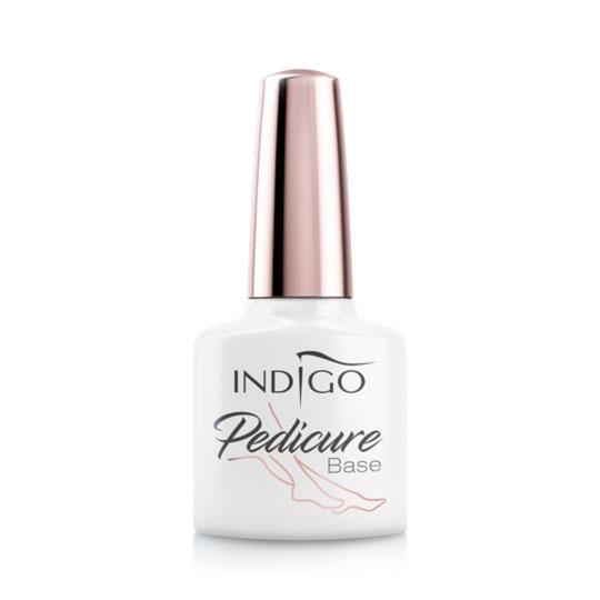 Indigo Pedicure Base - 7 ml