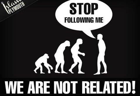 Religie voor Dummies: De Wetenschap, 's Werelds grootste religie