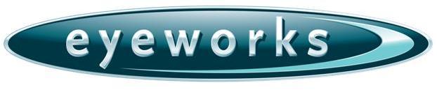 eyeworks_logo