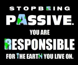 De MATRIX deel 4: Passief Agressief