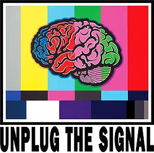 Mind-ego programmeringen herkennen