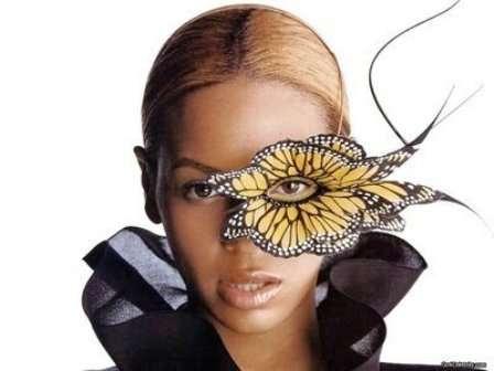 Satanisme in Nederland: De monarch vlinder mindcontrol in John de Mol's Utopia
