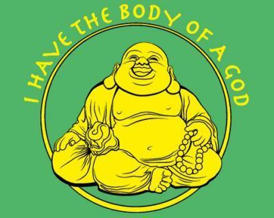 Religie voor Dummies: Boeddhisme