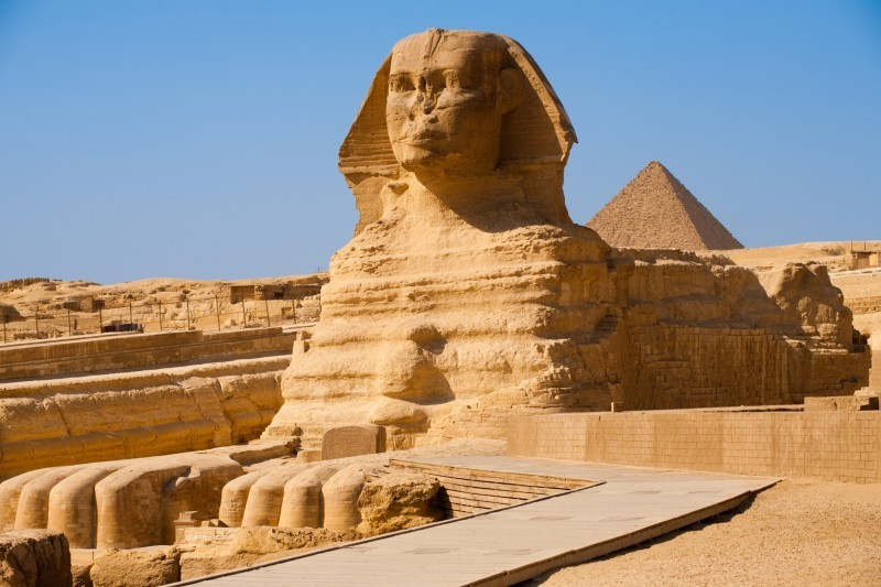 cairo8-sphinx_bij_gizeh