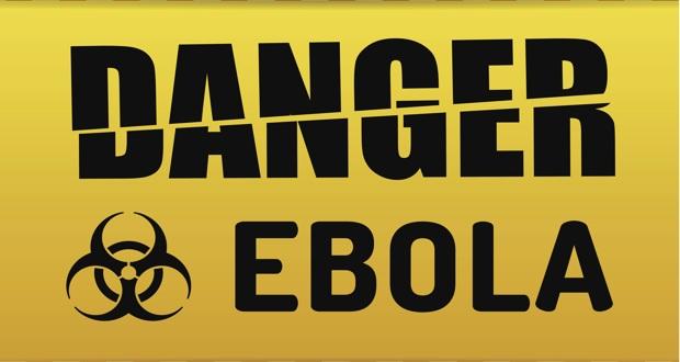 Ebola, een win-win situatie voor de elite
