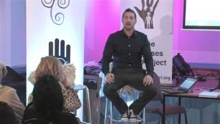 Max Spiers over geheime mind control projecten