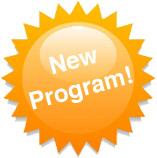 Nieuw programma