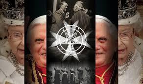 David Icke – Twee uur durende special over wereldwijd satanisch pedonetwerk van politici, VIP's en royals