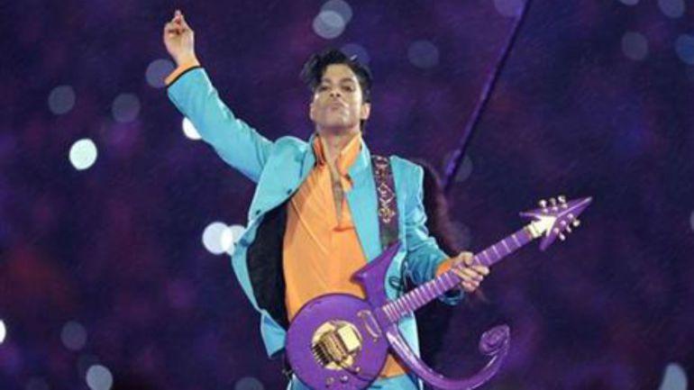 Mysteries rond de dood van Prince