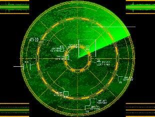 False flag MH17 gedaan met Elektronische Oorlogsvoering?