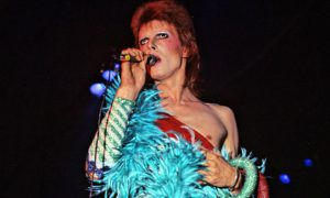 ranked-david-bowies-craziest-alter-egos-in-honor-of-the-late-rockstar-image-5