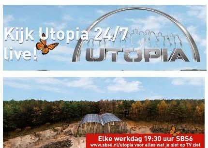 utopiacrap