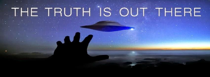 Wakker worden, buitenaards leven bestaat!