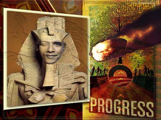 Freeman Fly – Transhumanisme, klonen, AI, demonen, nanotech, CERN, en nog veel meer!