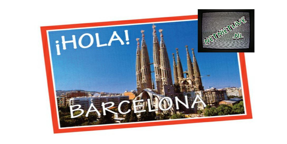 De false flag terreuraanslagen in Barcelona en Cambrils, een bizar script