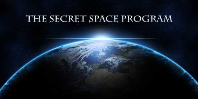 De Geheime Ruimteprogramma's – Deel 1: Inleiding