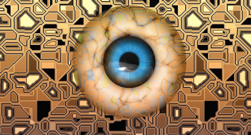 Onder grip staan van AI entiteiten zonder dat door te hebben