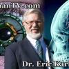 Neuro wapens, mind control & elektromagnetische oorlogsvoering – Eric Karlstrom