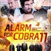 De gevaren van Cobra's oproep tot het doen van 11:11 wereldmeditaties