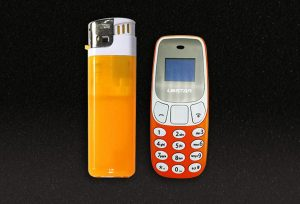 L8STAR-BM10-Mini-Mobile-Phone.jpg